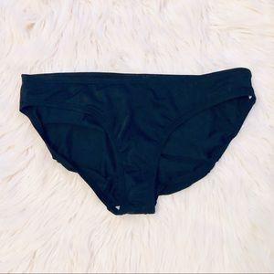 Nike bikini bottom